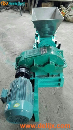 HRS Gyrovane Rotorvane Tea Machine Manufacturer